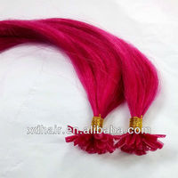 eagle feathers for sale RED brazilian virgin hair wholesale drop shipping