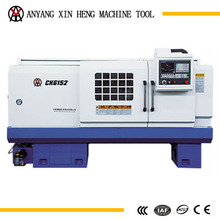 CK6142A Twin Spindle Horizontal CNC Turning Lathe For Sale Gold Supplier