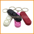 Top Selling Portable Personal Alarm Travel Alarm Support OEM Customize Personalize