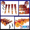 High Quality Suspension System Absorber For MAZDA RX7