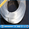 2015 hot sale cheap el wire manufacturer/ welding wire