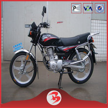 Cheap Street Bike Best Selling High Quality 150CC Motorcycles SX150-5A Motor Bike