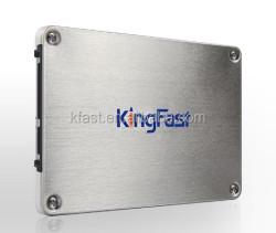 wholesale KingFast F2-16GB SATAIII MLC ssd with 2.5 ssd case