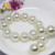 6-6.5mm AAA full round shape wholesale price real genuine pearl full drilled