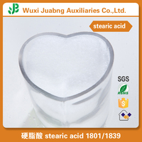 eco-friendly12 hsa hydroxy stearic acid