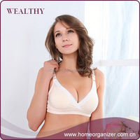 Advanced Germany machines factory supply sexy ladies model bra