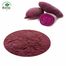 best selling products of fresh Purple sweet potato extract