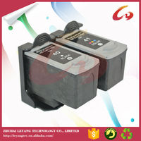 Best quality control compatible ink cartridge for canon ip1300