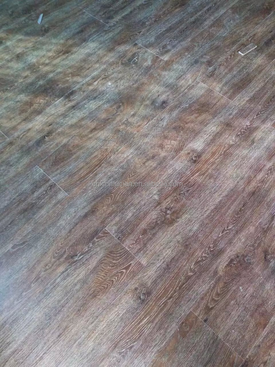 China manufacturer cheap colorful waterproof vinyl plank flooring lowes price buy vinyl plank - Linoleum flooring prices lowes ...