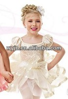 new design tutu-factory direct cheap clothing -oem clothing manufacturing
