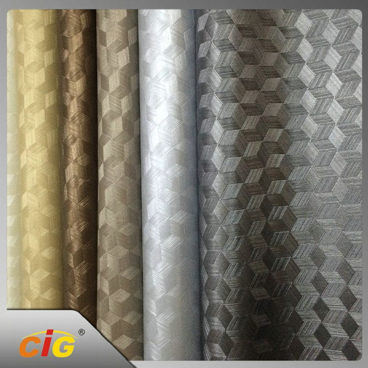 Competitive Price Comfortable 100 polyester ring spun fabric