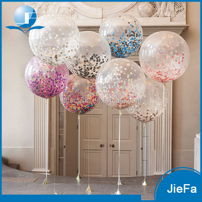 Wholesale of High quality giant balloon