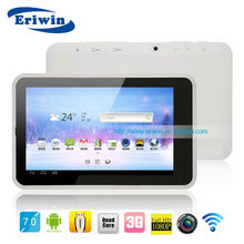 ZX-MD7010 6 inch android tablet pc android 2.2 os a8 kernel tablet pc mx822 with ethernet port