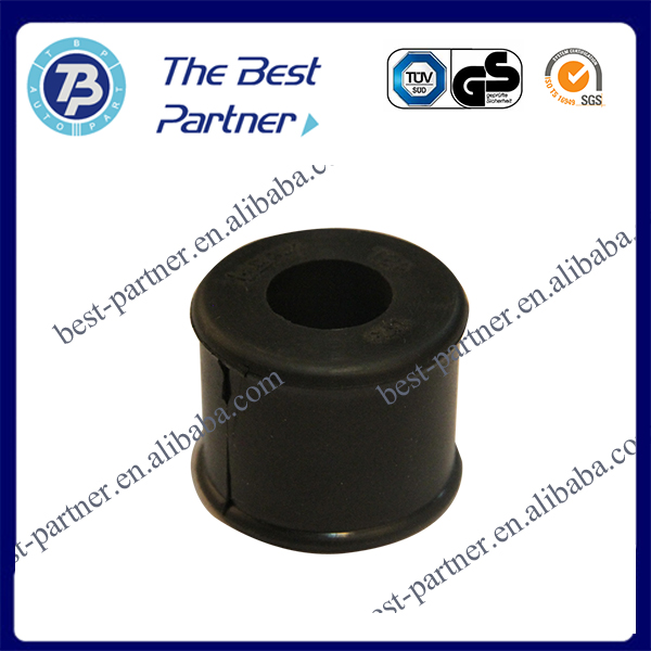mercedes benz spare parts bushing shock absorber 0003230185