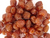 Best Price Dehydrated Dates Factory