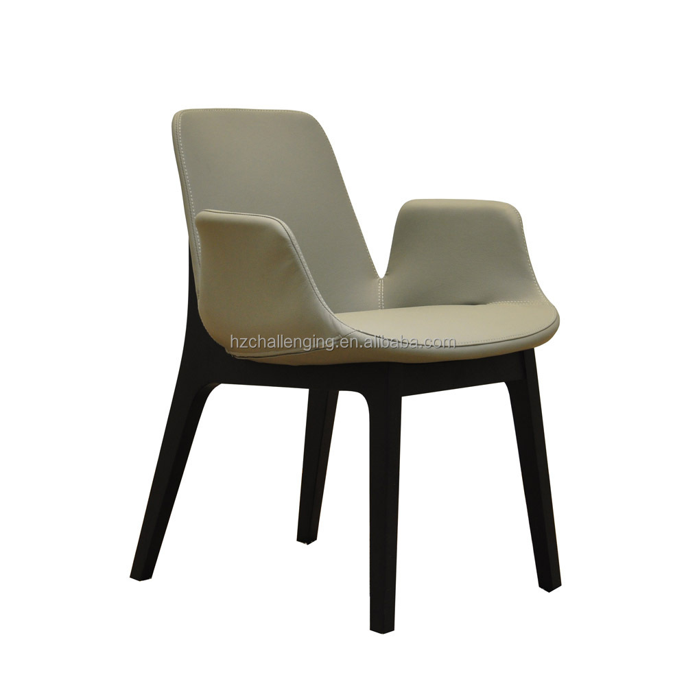 List Manufacturers of Wooden Chair Frame, Buy Wooden Chair Frame ...