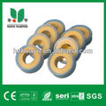 100% ptfe water block tape