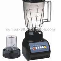 Superior Mixing Blender