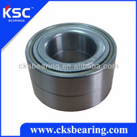 FC12033 double row taper roller bearing, front wheel hub bearing for Renault