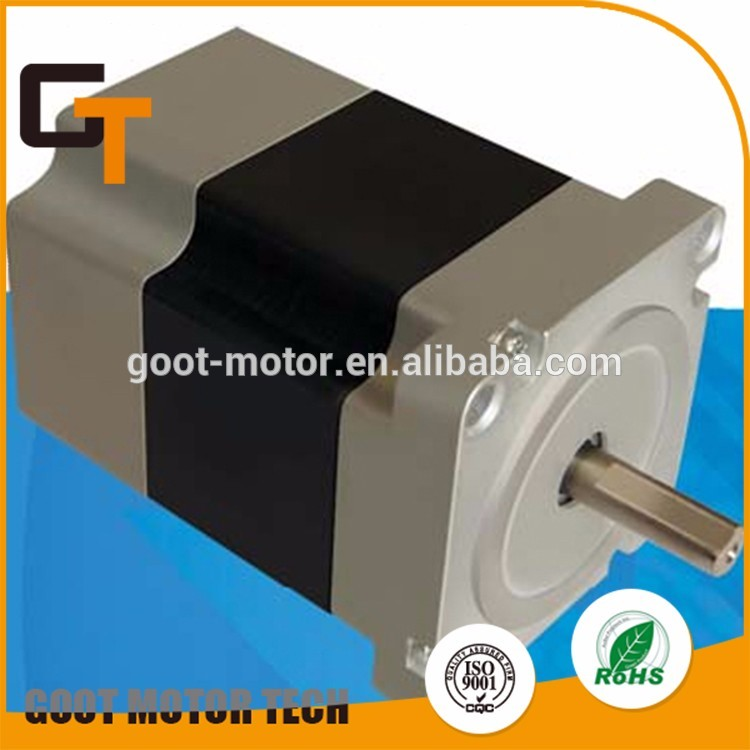 New design direct drive brushless dc motor popular
