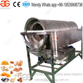 Hot Sale CE Approval Peanut Kernel Cleaning Machine