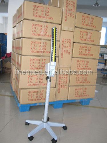 SP305 Floor Mercury sphygmomanomer.JPG