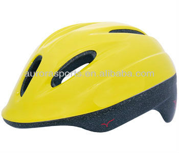 2016 new arrival model child full face helmet, helmet brimmed with CE approved