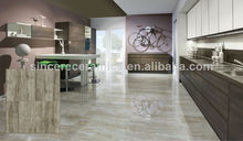 Beautiful kajaria wall tiles