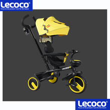 BIKE TRICYCLE, WHOLESALE BABY TRICYCLE FOR DIFFERENT KIDS AGE