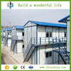 /product-detail/multi-storey-security-precast-houses-architectural-steel-structure-building-plans-60506118187.html