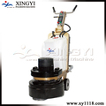 220V floor concrete polishing grinding machine marble polisher price hot sale