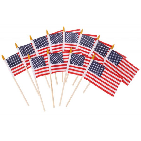 China Flag Maker Promotion Confedrate Thin Blue Line American Flag