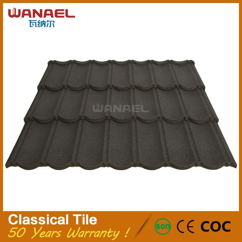 Thermal Insulation Corrugated Steel U003cstrongu003emetalu003c/strongu003e U003cstrongu003eroofing