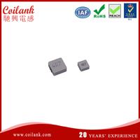252010 NR-2510 Ferrite Core Inductor Price 2R2 3R3 4R7 6R8