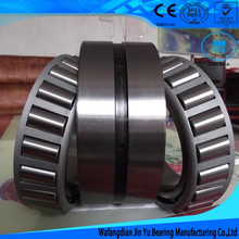 Non-calibration done Tapered Roller Bearings 697928 140x210x100 brass cage 697928