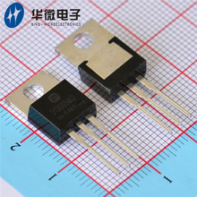 Audio power 3DD13005MD 4A 400V bipolar junction transistors for power supply