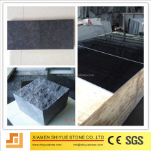 Chinese Natural Basalt Stone, Basalt Tile,Black Basalt