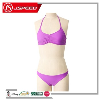 perfect design Customized swimsuits monokini