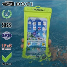 clear plastic phone case for samsung galaxy s2 i9220
