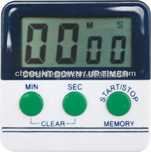 lab timer, digital countdown timer, cheap timer