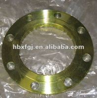 flange/forged cs and ss plate flange