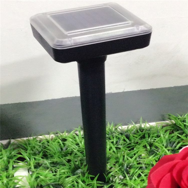 Solar Pest Repeller made in China