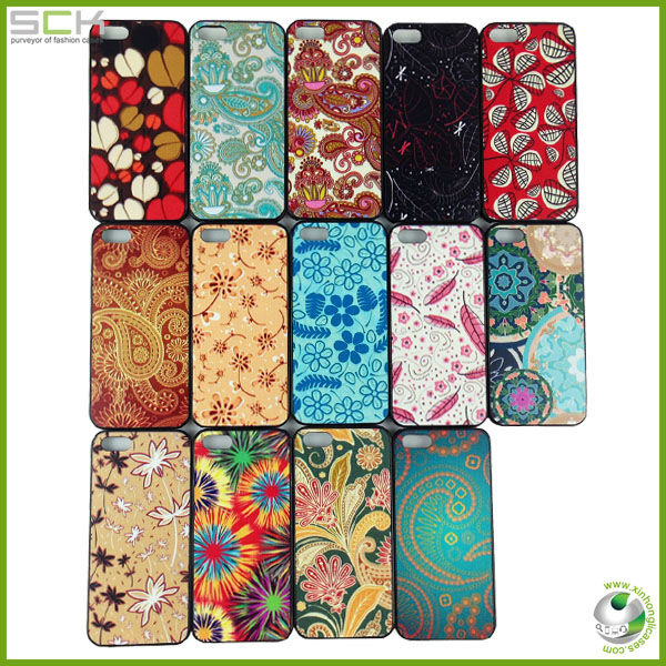 for iphone 4 4s case skin for cell phone, oem phone case