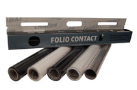 Folio Contact Sunshield