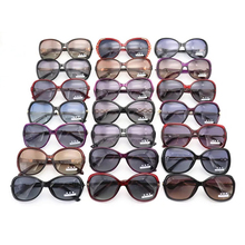 assorted ready mixed stock <strong>plastic</strong> fashion woman polarized <strong>sunglasses</strong> uv400