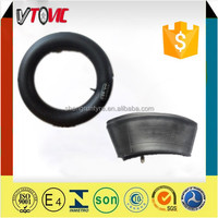 Chinese motorcycle tyre sale
