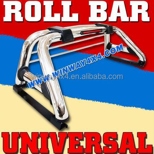 2015 ranger t6 roll bar-Diğer Dış Aksesuar-ürün Kimliği ...