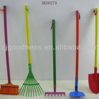 Hot Sale 5pcs Garden Tool Set