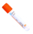 CE approved red top blood collection clot activator tube for blood test 4ml, 13*75 mm, 13*100 mm