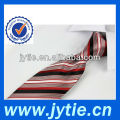 Classic School Teachers Tie